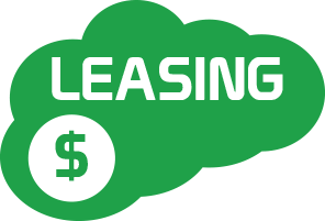 Výsledok vyhľadávania obrázkov pre dopyt leasing