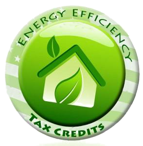 Federal Tax credits for home solar