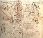 leonardo-drawing148