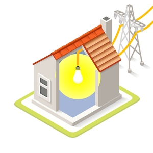 What Is A Feed In Tariff Mysolar