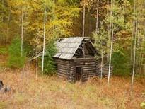 Home Solar Power Limitations